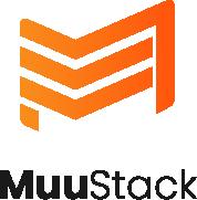 MuuStack